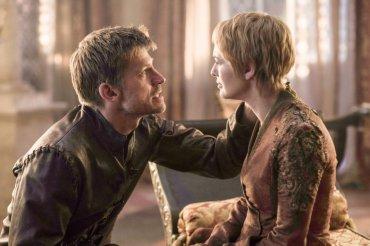 Jaime y Cersei Lannister volverán a reunirse en circunstancias más complicadas para los dos