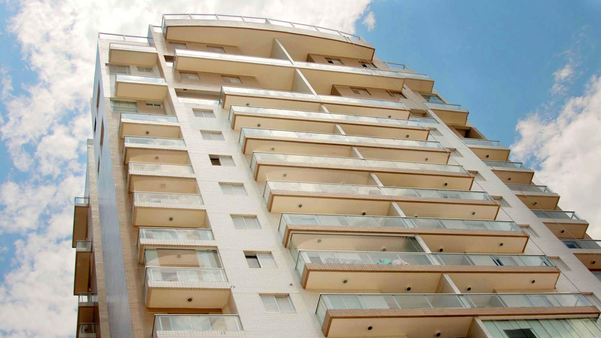 En el complejo Solaris, el presidente Lula da Silva poseería un tríplex de 215 metros cuadrados. Desde su balcón puede ver la inmensidad del mar