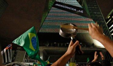 La Presidencia anunció el miércoles que Lula asumirá un ministerio clave en el gobierno de su sucesora:estará a cargo del Ministerio de la Casa Civil, de gran influencia en toda la acción gubernamental