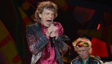 Con el show en Cuba, los Rolling Stones dieron por terminada su gira por América Latina